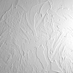 Applying Skip Trowel Drywall Texture Techniques