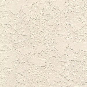 Painting Spanish Lace Ceiling – Shelly Lighting